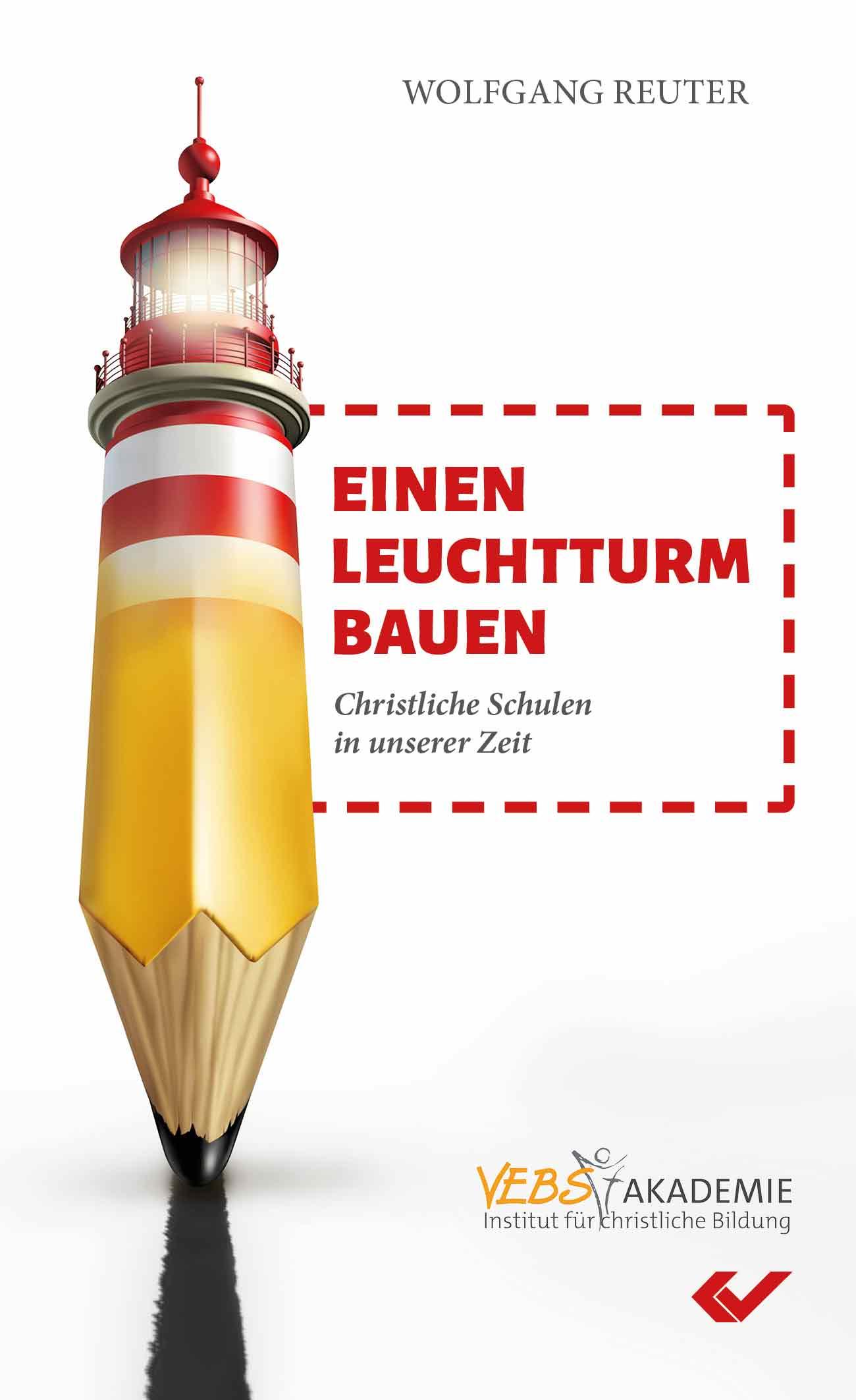 Verlagsprogramm | Christliche Verlagsgesellschaft